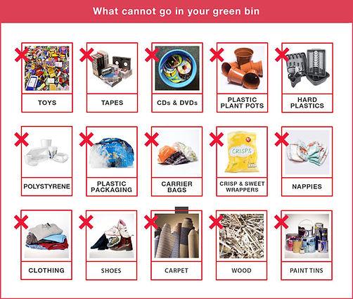 green-bin-items-not-allowed.jpg