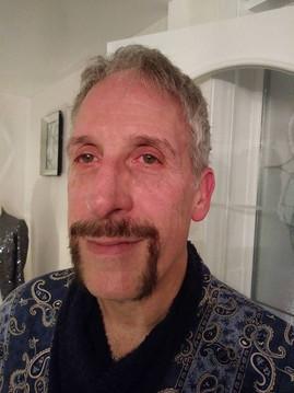 #Movember - over £300 raised