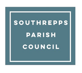 Parish Council - Minutes