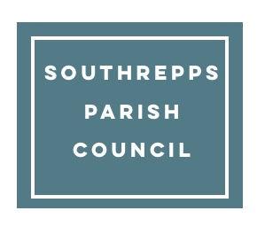 Southrepps Parish Council Logo.jpeg