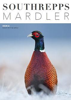 Mardler Front Cover.jpg