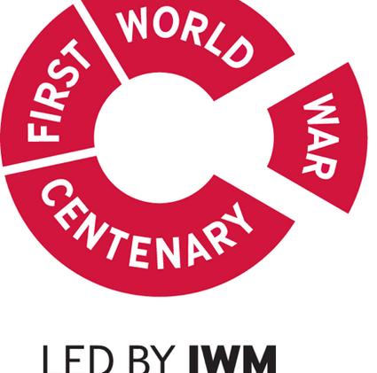 WW1 Centenary.png