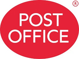 Your High Street Bank at our Post Office
