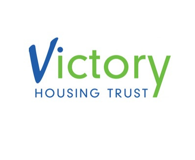 Victory Housing Consultation Leaflet