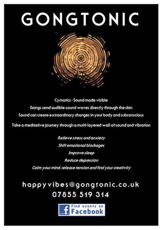 Gong Tonic.jpg
