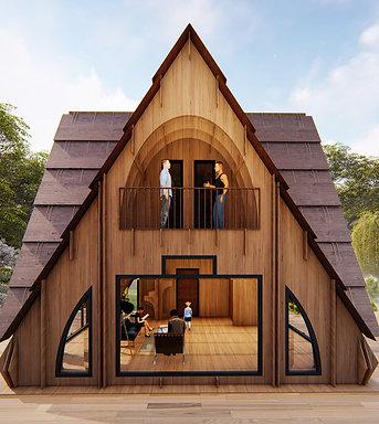 Building _ 01