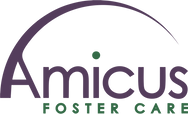 Amicus Foster Care | Independant Fostering Agency