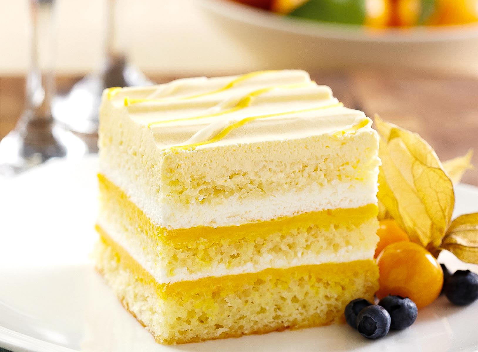 06207_FS_TOC_OrangesCream_Shortcake
