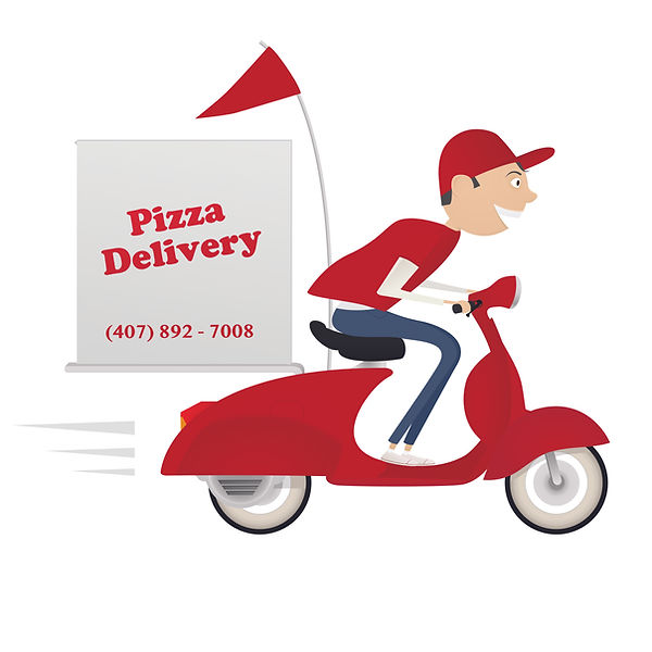 delivery_service_pizza_bike jpeg.jpg