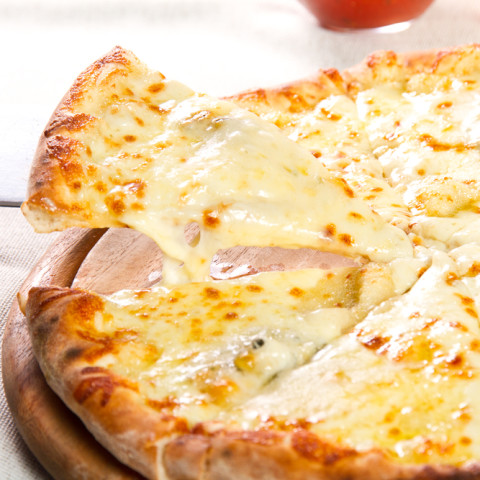 white-pizza-12