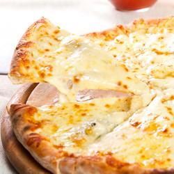 white-pizza-12