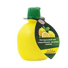 Сок лимона 100 мл.jpg