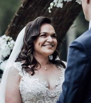 Sam and Molly wedding .jpeg