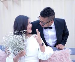 Deepak and Velentina wedding 05.jpeg