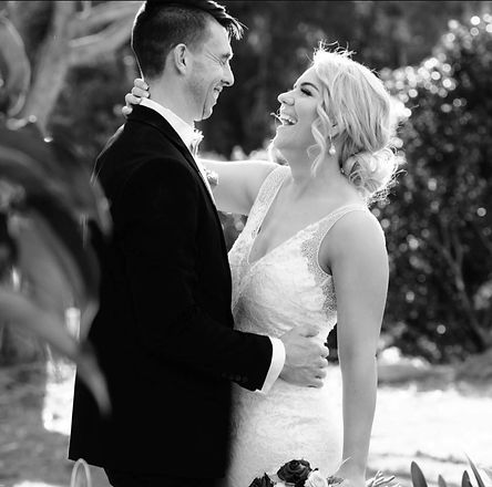 Mathew and Sinead wedding 02.jpeg
