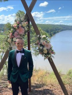 Adam and Caitlin wedding 01.jpeg