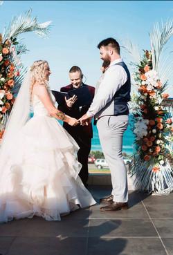 Jacko and Rach wedding 12.jpeg