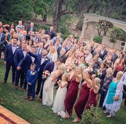 Mathew and Sinead wedding 01.jpeg