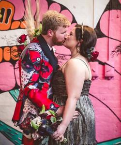 Alex and Anna wedding 03.jpeg