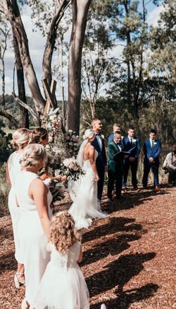 Adam and Caitlin wedding 06.jpeg