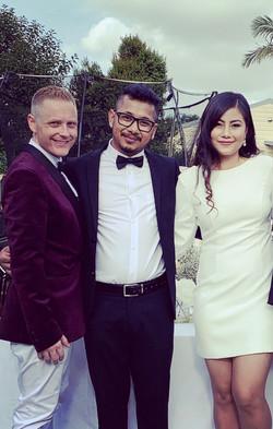 Deepak and Velentina wedding 03.jpeg