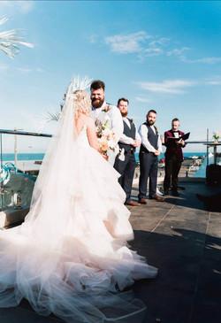 Jacko and Rach wedding 11.jpeg