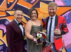 Alex and Anna wedding.jpeg