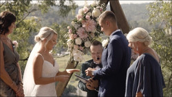 Adam and Caitlin wedding 03.jpeg