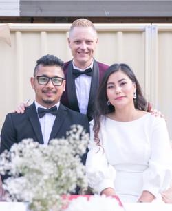 Deepak and Velentina wedding 04.jpeg