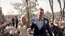 Adam and Caitlin wedding 05.jpeg