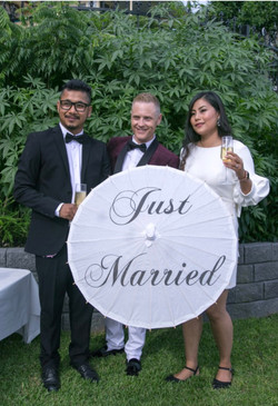 Deepak and Velentina wedding 06.jpeg