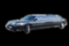 10_Passenger_Lincoln_Town_Car-640x428.pn