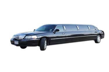 10_Passenger_Lincoln_Town_Car-640x428.pn