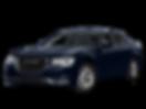 2016-Chrysler-300 copy.png