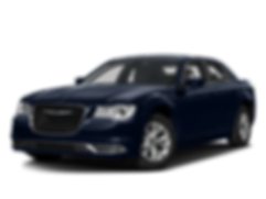 2016-Chrysler-300 copy.png