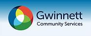 gwinnett.png