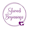shared beginnings.png