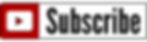 youtube-subscribe-bell-icon-png-3.png