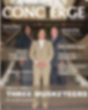 SBC_magazine_softlaunch_v11_cover.jpg