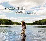 StaciaThiel4PanelDigipak.jpg