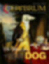 CerebrumSpring2020frontcover.jpg