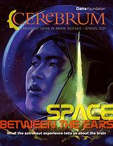 CerebrumSpring2021v8FRONTCOVER.jpg