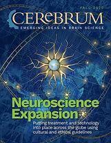 CerebrumFall2020v3cover2.jpg