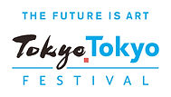 TTF_COPY_Logo_C1.jpg