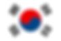 韓国_edited.png