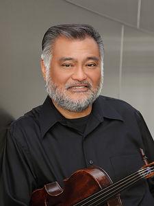 Richard Elegino