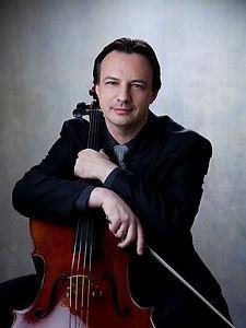 Marek Szpakiewicz
