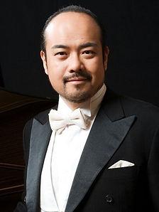 Shigehiro Sano