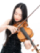 Ayako Tahara