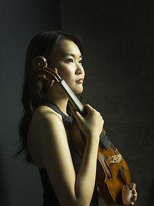 Ayana Tsuji